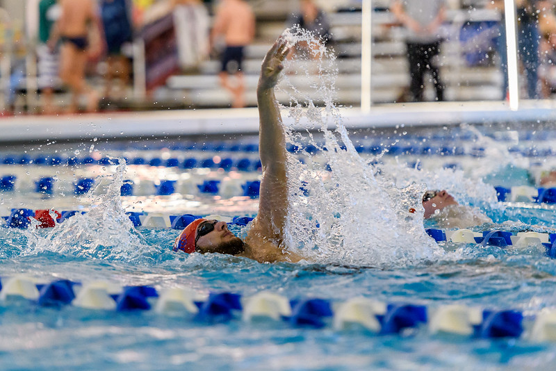 KSMetz_2017Jan10_2628_SHS Boys Swimming.jpg