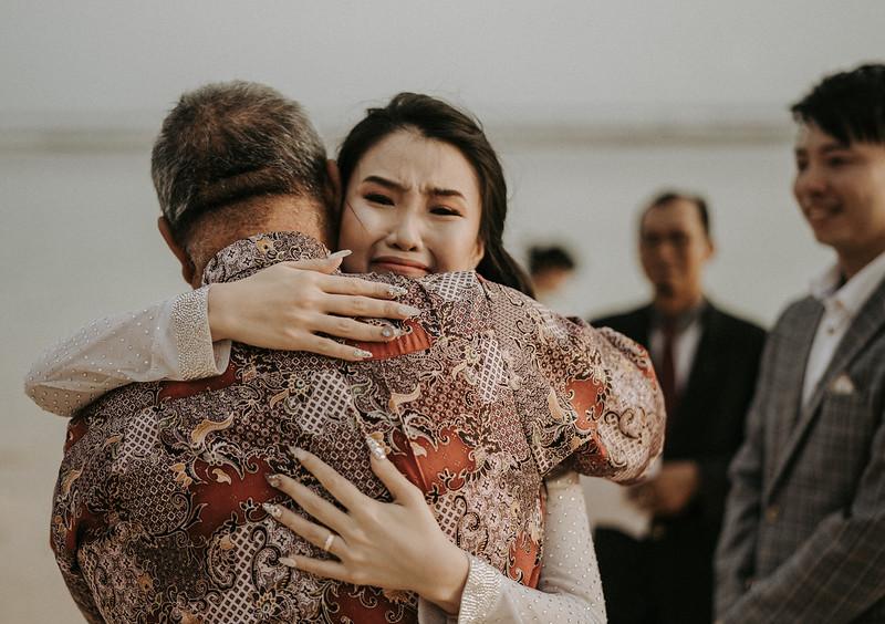 MJ&Alex Bali elopement wedding -98006.jpg