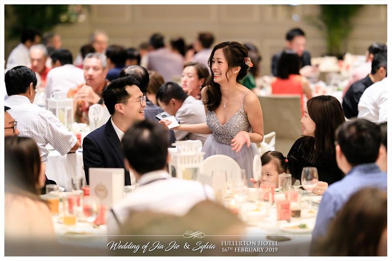 [2019.02.16] WEDD Jia Jie & Sylvia (Roving) wB - (74 of 97).jpg