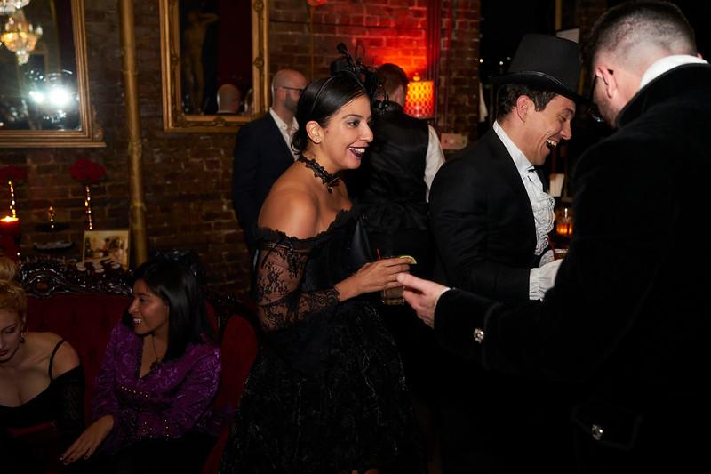 Melanie & Matthew Engagement Party 0282.jpg