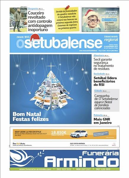 Edição 427 - 23 de Dezembro de 2016.jpg