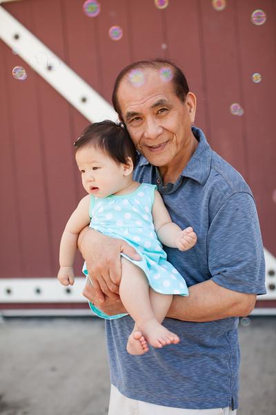 140526-Hsu Family-0014.jpg