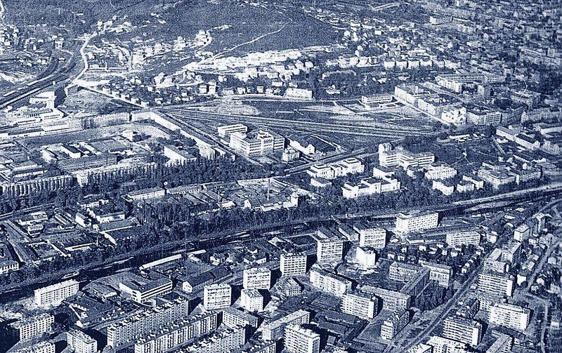 Grbavica-1.jpg