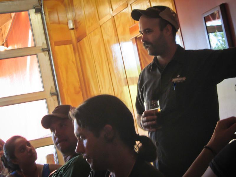 Portland 201208 Experience Brewvana Tour (58).jpg