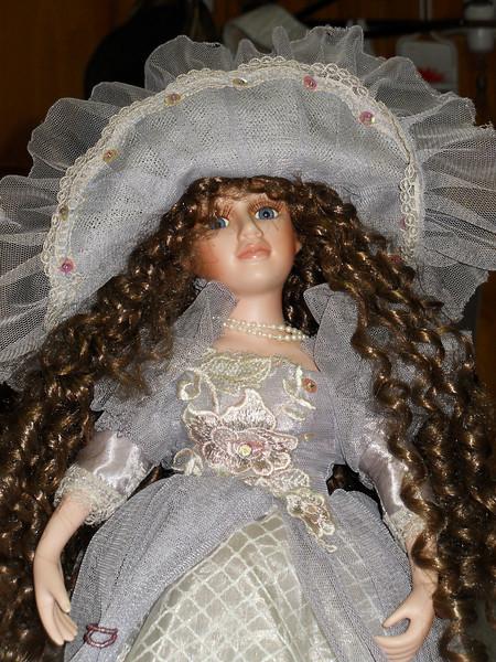 Doll's 'KIM' 2.JPG