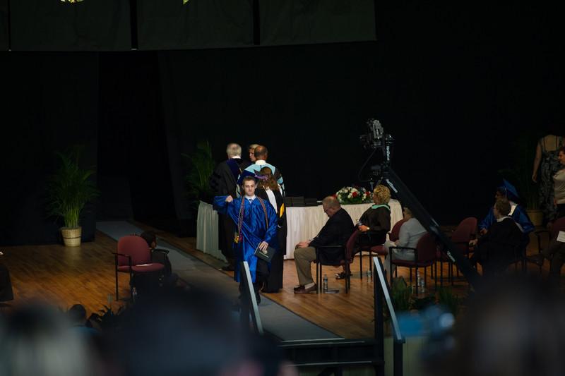 CentennialHS_Graduation2012-111.jpg