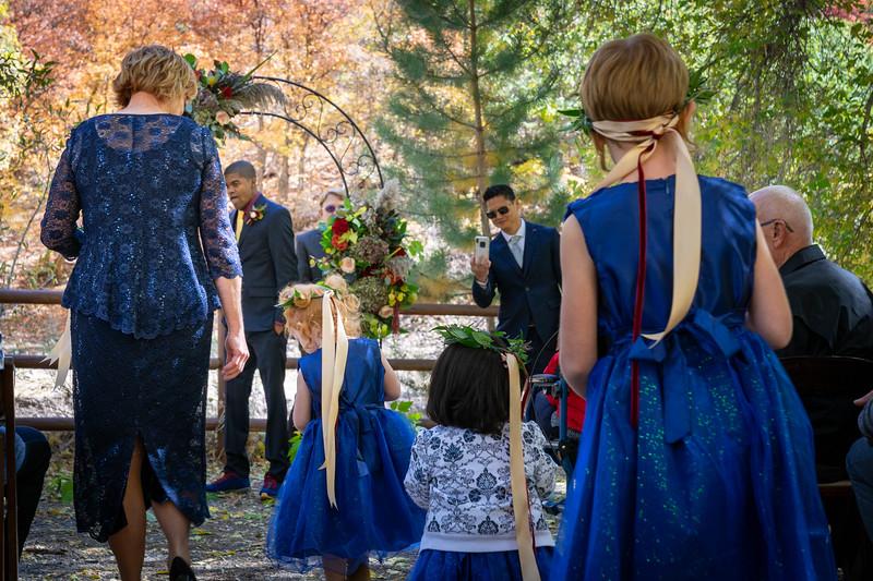 Miller Wedding Round 1-31.jpg