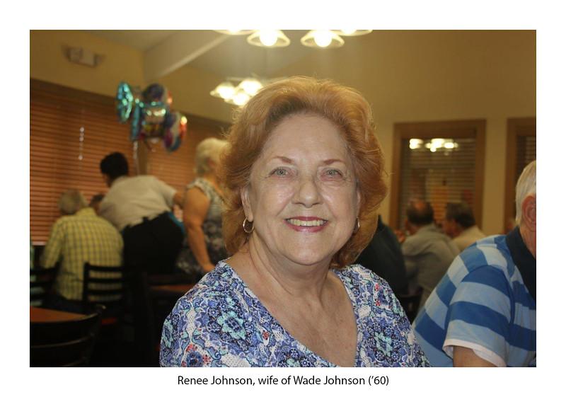 Renee Johnson, wife of Wade Johnson '60.jpg