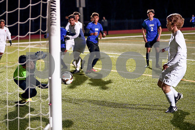 area-soccer-playoff-preview-robert-e-lee-whitehouse-lindale-palestine-others-eyeing-success