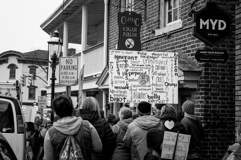 Mike Maney_Women's March Doylestown-60.jpg