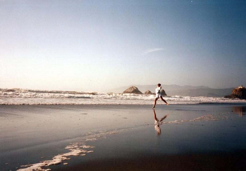 Dance_1420_a.jpg