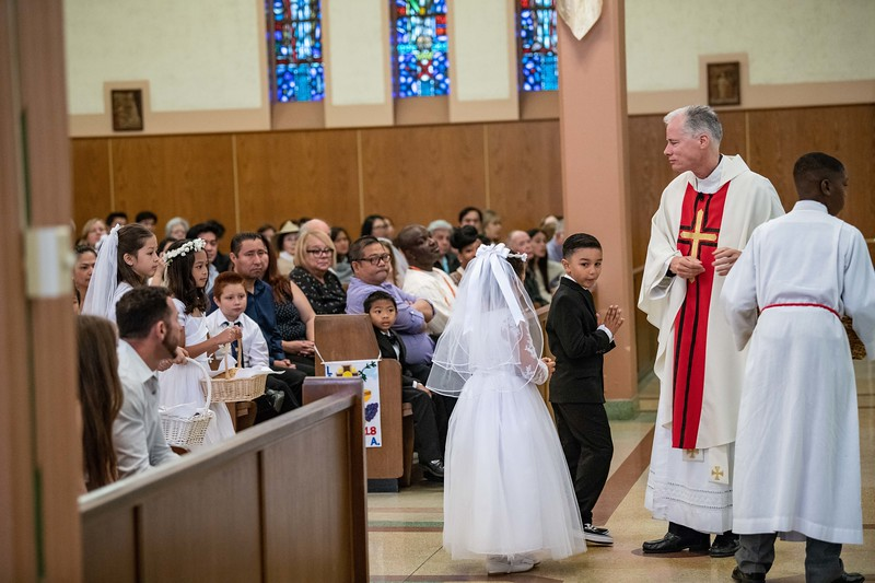 180520 Incarnation Catholic Church 1st Communion-45.jpg