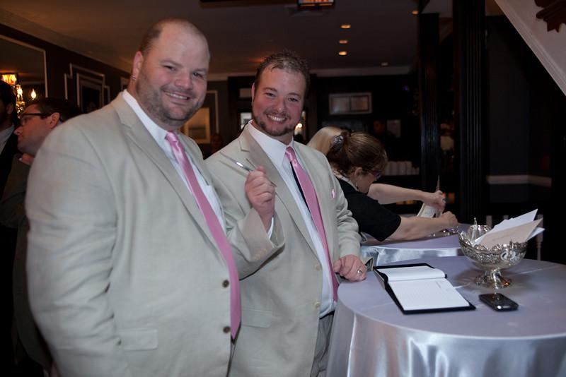 Stephen and Chris Wedding (328 of 493).jpg