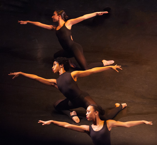 LaGuardia Senior Dance Showcase 2013-1742.jpg