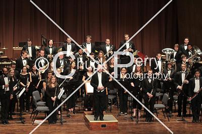 2013 Symphonic #1 of 2