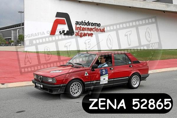 ZENA 52865.jpg