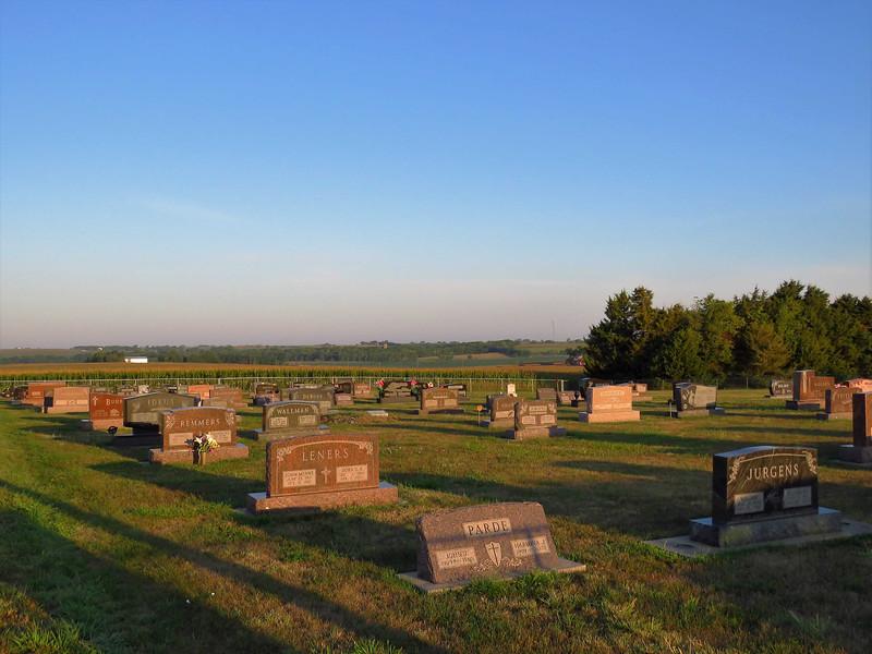 Zion LC Cemetery, Gage Co., NE (4).JPG