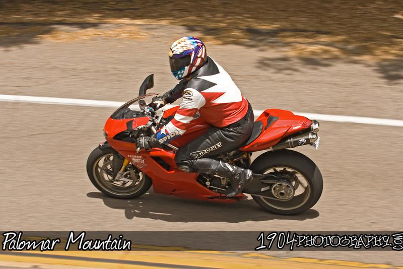 20090606_Palomar Mountain_0438.jpg