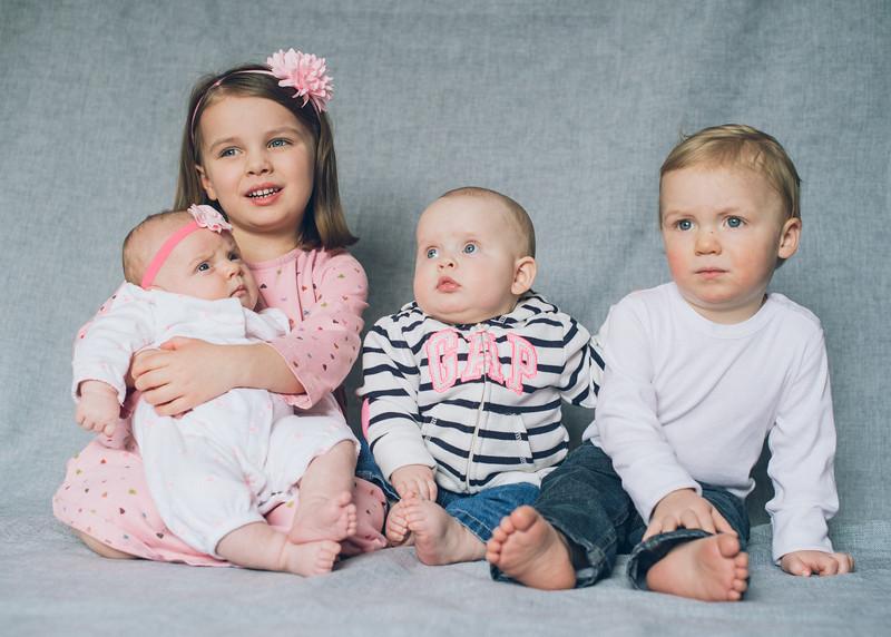 Kids-0022.jpg