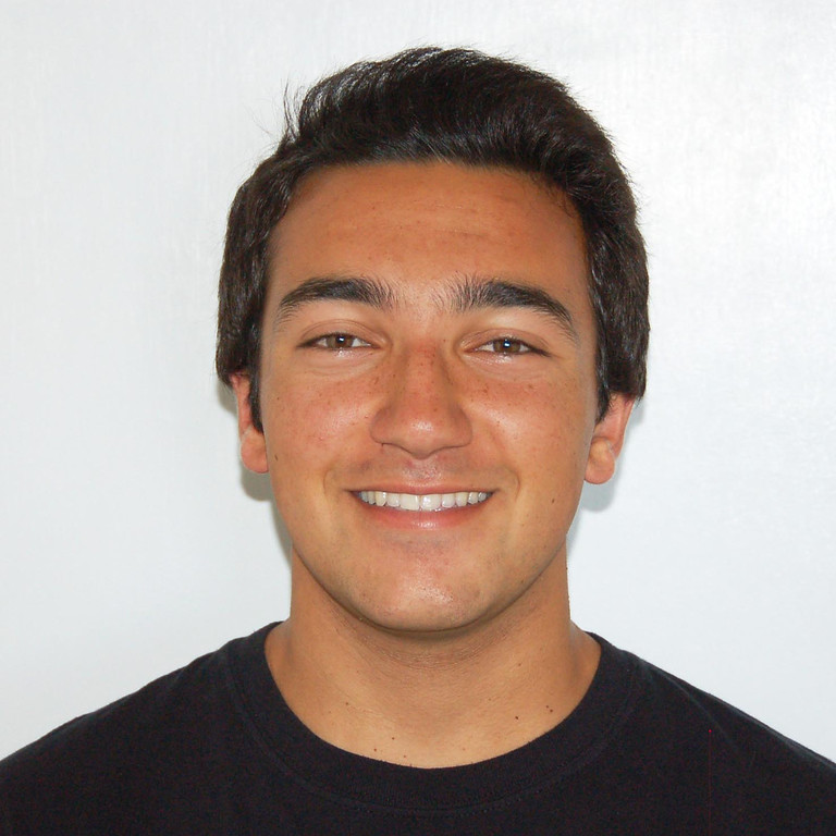 . Name: Vikram Muller Age: 18 High School: Palos Verdes Peninsula High GPA: 4.00  High School Activities or Groups: YMCA Youth & Government, HERO Club, Swim After Graduation/College Plans: UC Berkeley, majoring in Molecular and Cell Biology Career Goal: Medical School/Doctor