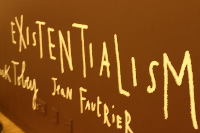 existentialism_2090288312_o.jpg