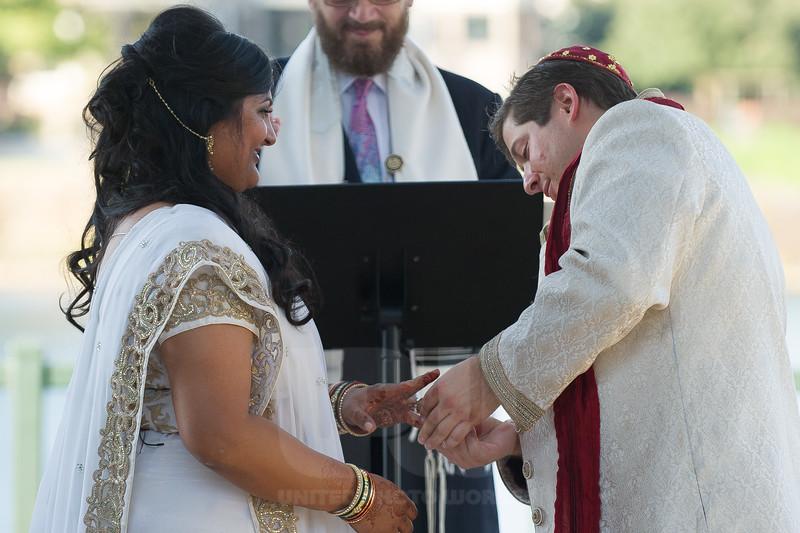 BAP_HERTZBERG-WEDDING_20141011-122.jpg