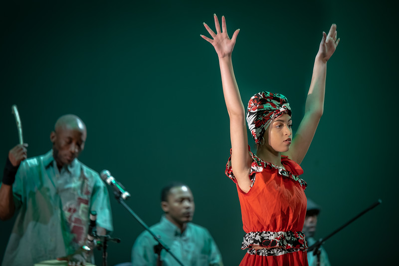 Latin Dance Fiesta-6.jpg