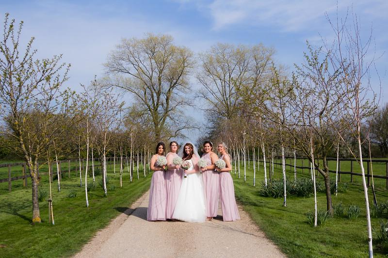 Wedding_Adam_Katie_Fisher_reid_rooms_bensavellphotography-0403.jpg