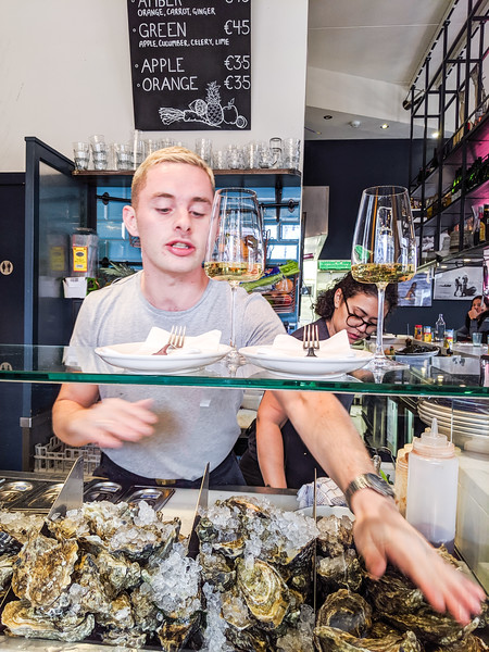 klaw seafood cafe oysters dublin-5.jpg