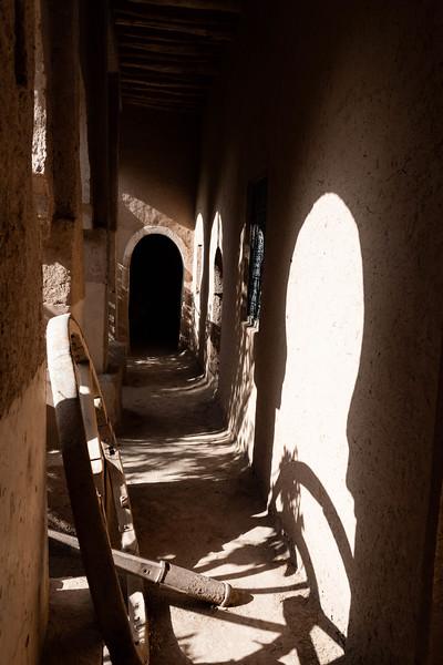 Marruecos-_MM10827.jpg