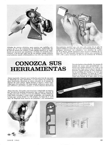 conozca_sus_herramientas_junio_1963-02g.jpg