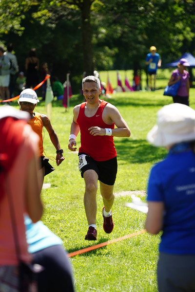 Rockland_marathon_finish_2018-485.jpg