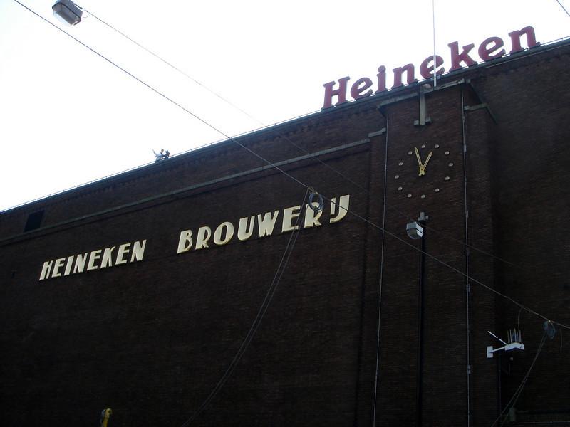 Amsterdam-023.jpg