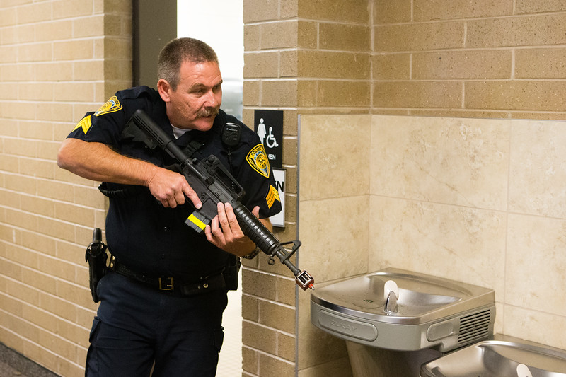 UHS Active Shooter Exercise-34.jpg