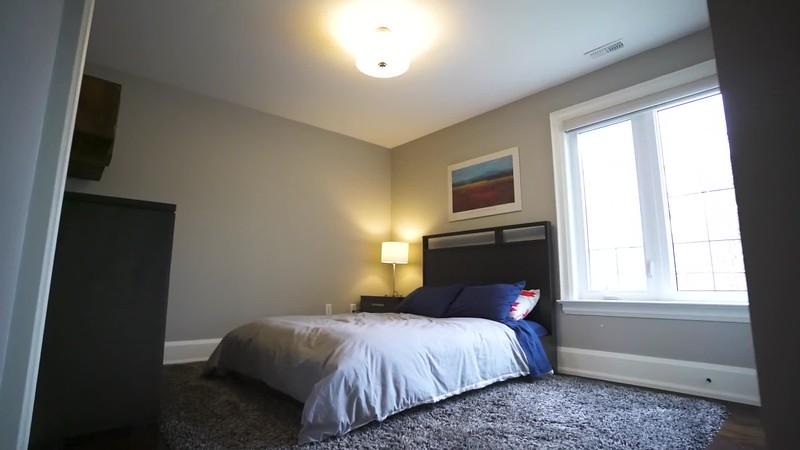 134 Strath Avenue Toronto Real Estate Video SOCIAL.mp4