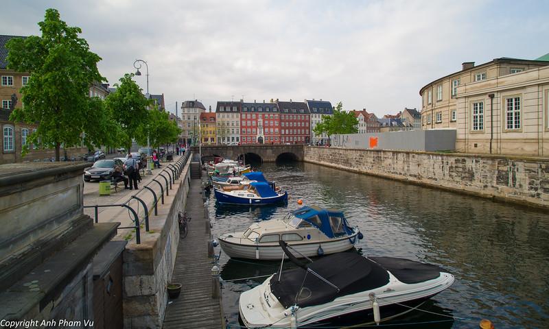 Copenhagen May 2013 028.jpg