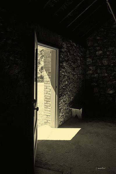open to the light 12-28-2011.jpg