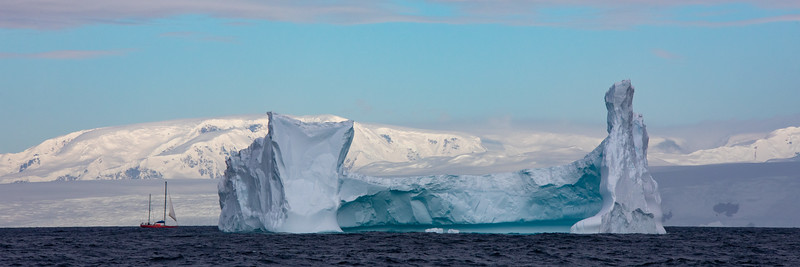 2019_01_Antarktis_02623.jpg