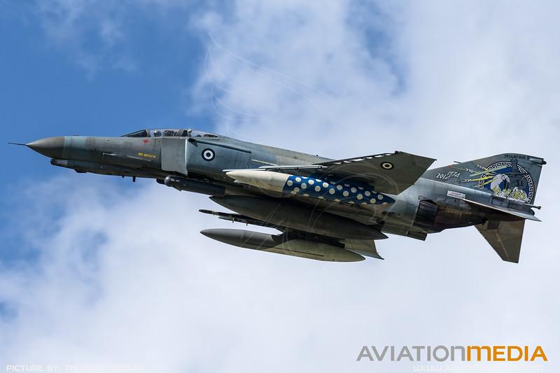 01505_HAF-338MDV_F-4E-AUP_40Y-Phantom-II_MG_4400.jpg