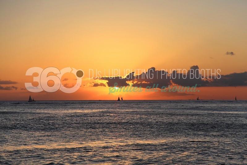 Sunset-003_batch_batch.jpg