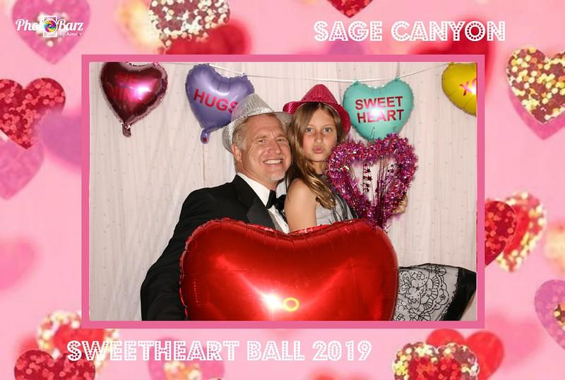sweetheart ball (19).jpg