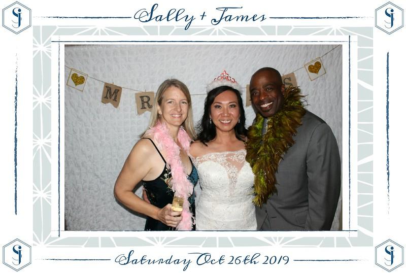 Sally & James20.jpg