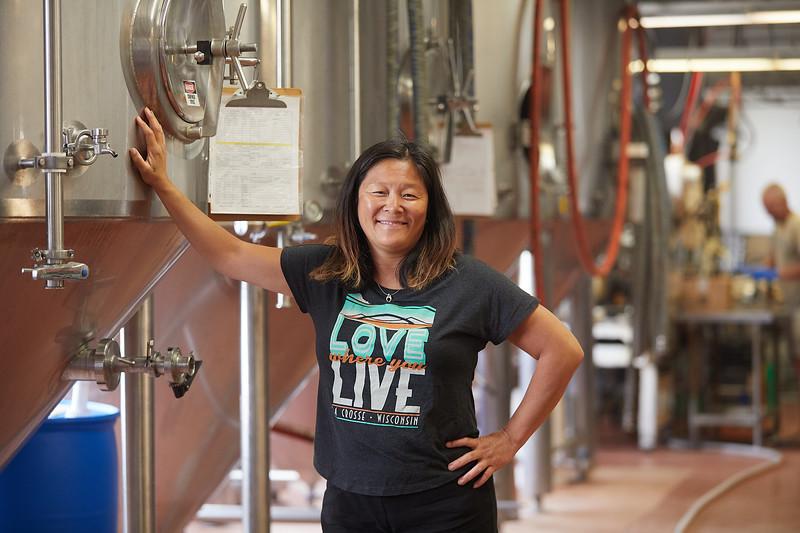 2020 UWL Tami Plourde Pearl St. Brewery 0033.jpg