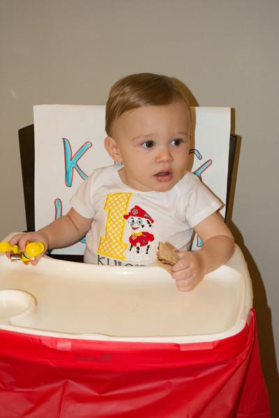 Kyler's First Birthday (69 of 304).jpg