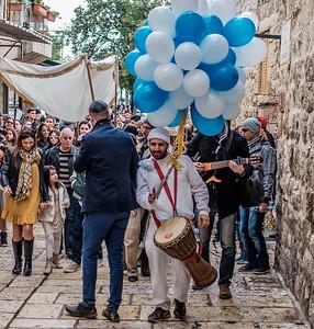 2015-12-12_Israel_Jerusalem