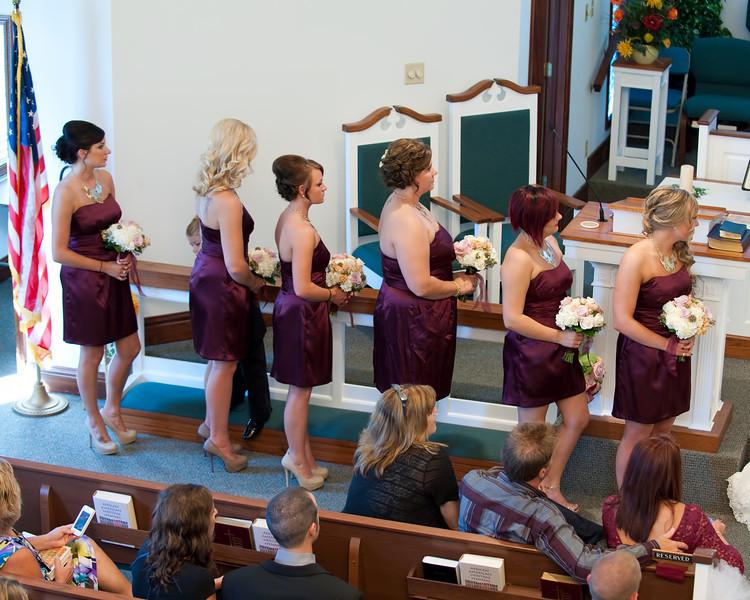 046 Caleb & Chelsea Wedding Sept 2013.jpg