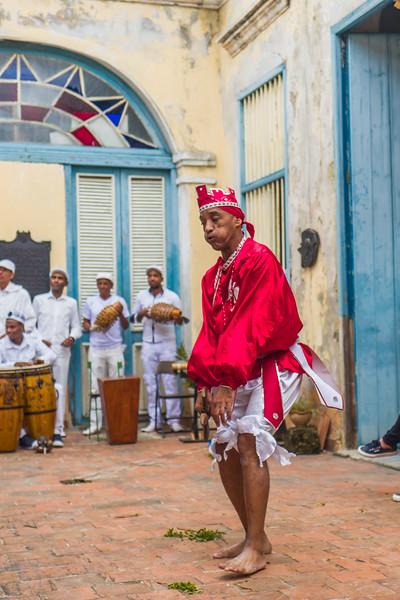 Cuba-140.jpg