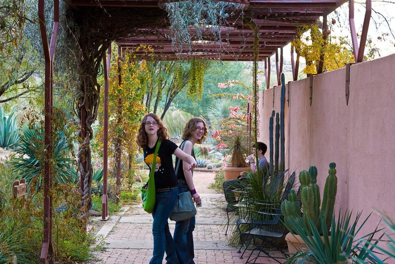 Boyce Thompson Arboretum AZ 12-05250.jpg