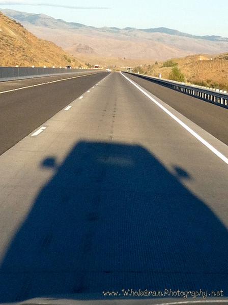 20120802_iPhoneOregon_1098.jpg