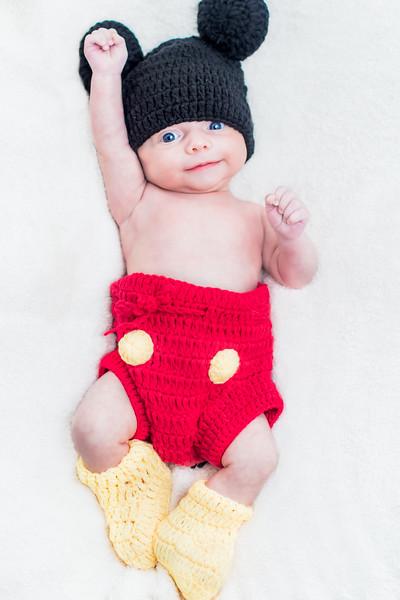 Cody-Baby-photography-104-Edit.jpg